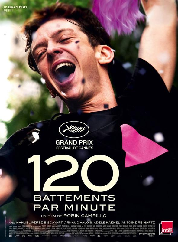 Affiches de films cin mas les 400 coups angers - Cinema les 400 coups angers 49000 ...
