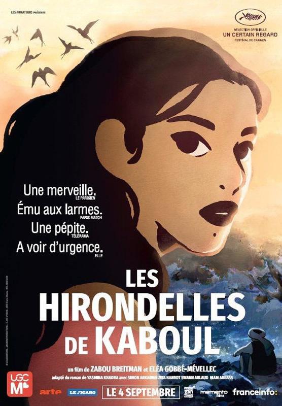Les_Hirondelles_de_Kaboul.jpg