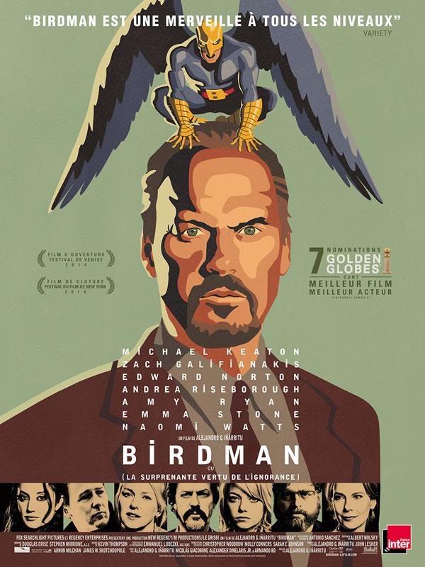http://www.les400coups.org/affiches/bigger/birdman2015.jpg