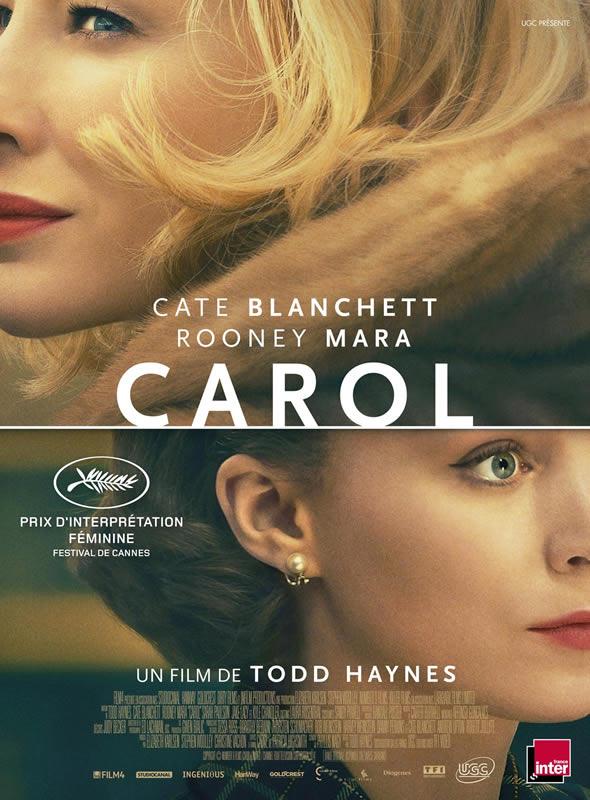 Dernièrement, j'ai vu ça... - Page 3 Carol_2016