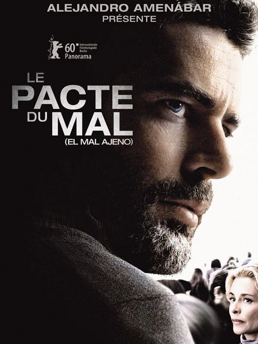 [FS] Le Pacte du mal [DVDRip]