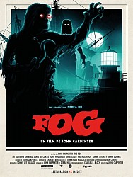 FOG de John Carpenter
