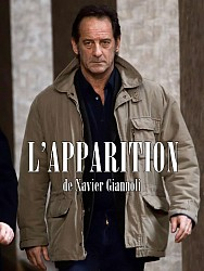 L'APPARITION de Xavier Giannoli
