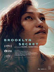 BROOKLYN SECRET de Isabel Sandoval