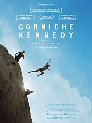 CORNICHE KENNEDY de Dominique Cabrera
