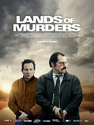 LANDS OF MURDERS de Christian Alvart