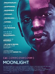 MOONLIGHT de Barry Jenkins