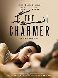 THE CHARMER de Milad Alami