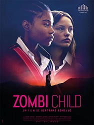 ZOMBI CHILD de Bertrand Bonello
