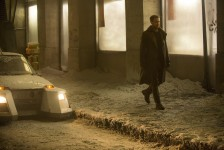 Photo du film BLADE RUNNER 2049 de Denis Villeneuve