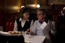 Photo du film CAROL de Todd Haynes