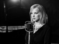 Photo du film COLD WAR de Pawel Pawlikowski