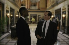 Photo du film GREEN BOOK : SUR LES ROUTES DUSUD de Peter Farrelly