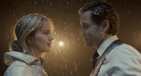 Photo du film JOY de David O. Russell