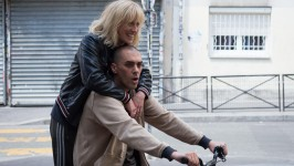 Photo du film LES CHATOUILLES de Andréa Bescond & Eric Métayer