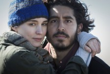 Photo du film LION de Garth Davis