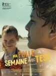 Photo du film MA FOLLE SEMAINE AVEC TESS de Steven Wouterlood