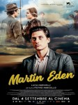 Photo du film MARTIN EDEN de Pietro Marcello