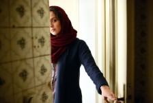 Photo du film LE CLIENT de Asghar Farhadi