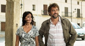 Photo du film EVERYBODY KNOWS de Asghar Farhadi