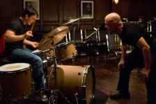 Photo du film WHIPLASH de Damien Chazelle